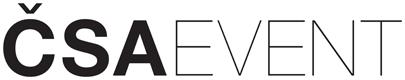 CSA Event Logo